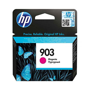 HP Ink 903 Magenta T6L91AE