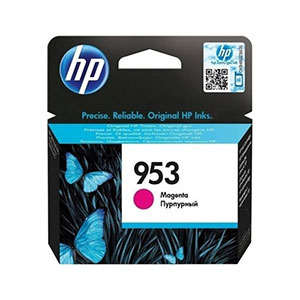 HP Ink 953 Magenta F6U13AE