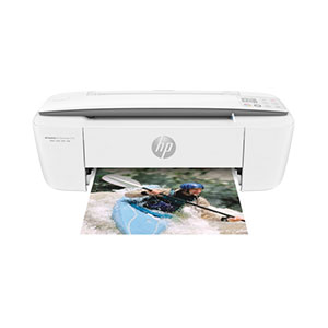 HP DeskJet 3775 AIO Printer T8W42C - Color