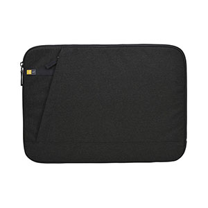 Case Logic Huxton 15.6-inch Laptop Sleeve Black - HUXA115