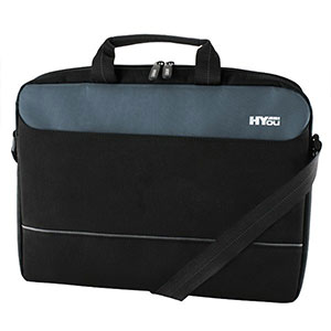 "HYOU 13"" Laptop Bag"