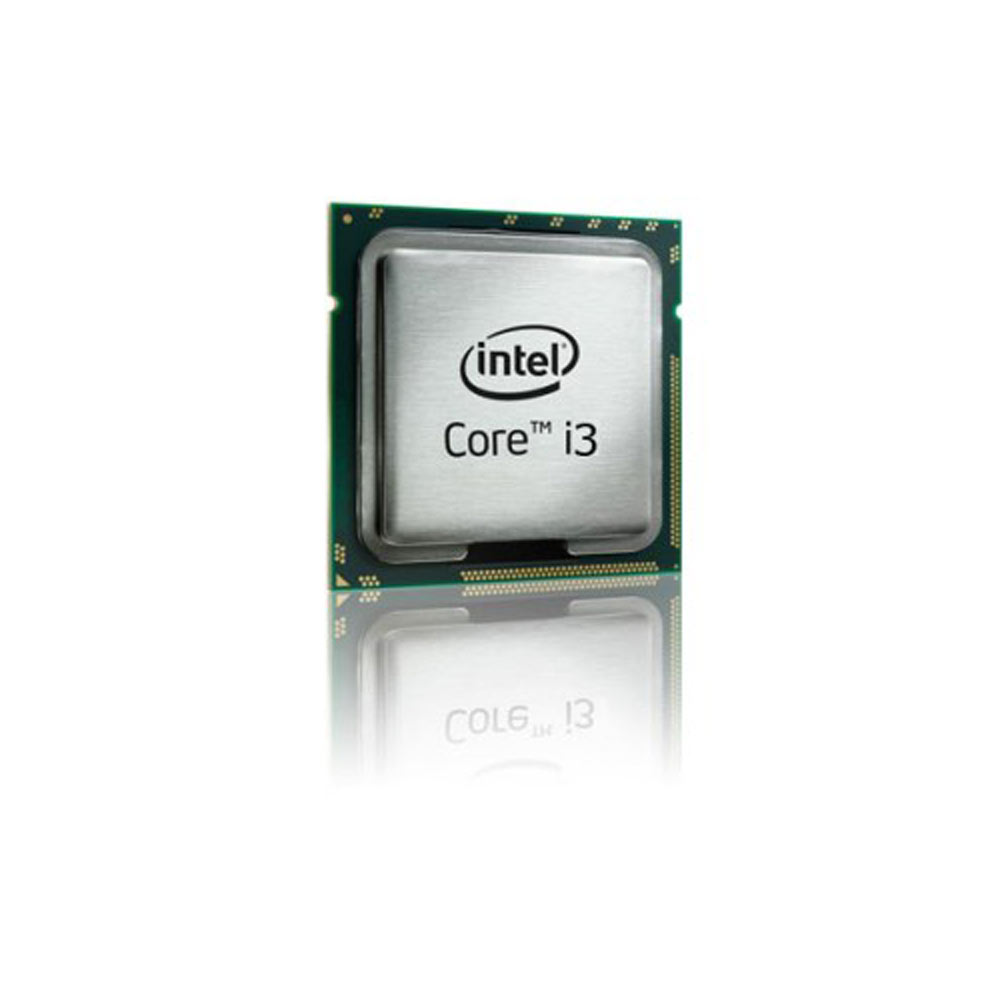 Intel Core I3 Cpu 540 3.07 Ghz Drivers Download