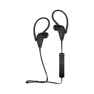 iSound BT-200 Bluetooth Earphones - DGHP-5606