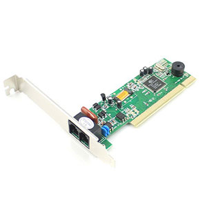 i-Ways Modem Card v.92/90 JTMD04