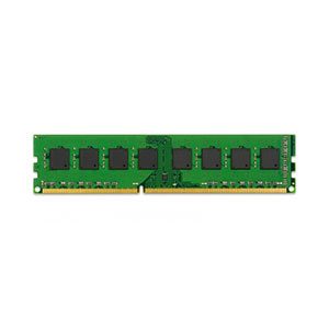 Kingston 16GB DDR4 ECC for Server - KTH-PL424E
