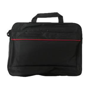 Traffic 15.6-inch Laptop Bag