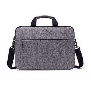 "Lenovo Darren 14"" Laptop Bag"