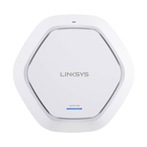 Linksys LAPAC1200-EU Access Point
