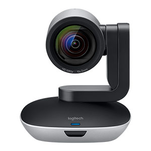 Logitech PTZ Pro2 Video Conference Camera (Limited Qty)