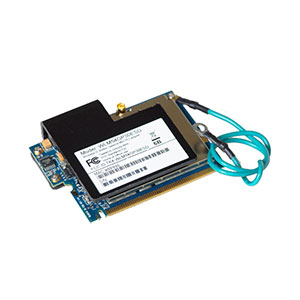 Mikrotik Radio Card WLM54GP30ESD Mini PCI