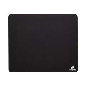 Corsair MM100 Cloth Gaming Mouse Pad - Medium