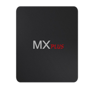 Android TV BOX CX-A8