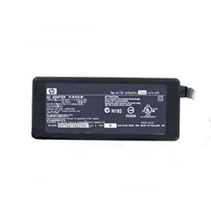 HP Original AC Adapter 19.5V 3.33A