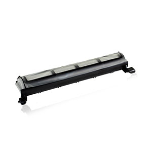 Panasonic Toner KX-FAT411E - Black