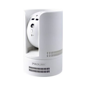 Prolink Wireless IP Camera PIC1010WP