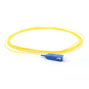 3M Fiber Patch Cable SC to LC - 3meters