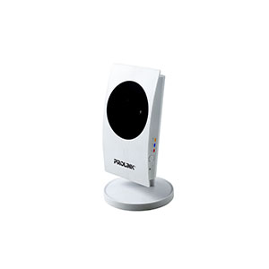 Prolink IP Camera PIC1009WN