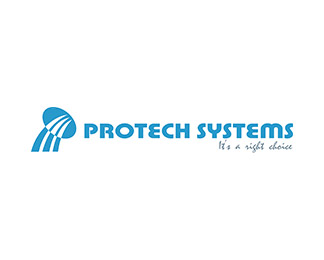 Protech Systems