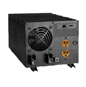Power Supply - PSU