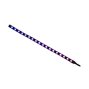 Raidmax ARGB LED Strip for PC - LD-600