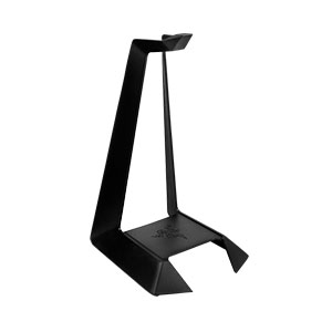 Razer Metal Headset Stand - RC21-01200100-R3M1