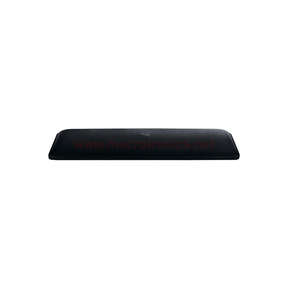Razer Keyboard Wrist Rest Ergonomic - RC21-01020200-W3M1 - Gaming