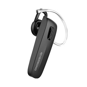 Riversong Array L Hands-free Wireless Bluetooth Earphone - EA21