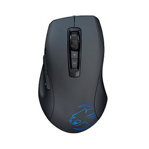 Roccat Pure Core Performance Gaming Mouse - ROC-11-700
