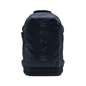 Razer Rogue 17.3-inch Notebook Backpack - RC81-03130101-0500