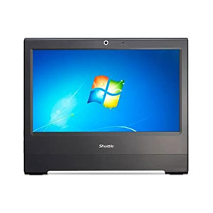 Used Shuttel 15.6-inch AiO Touch POS X50V2 Plus