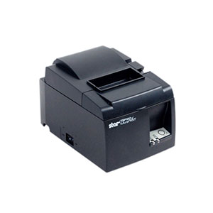 Star Receipt Printer Thermal USB - TSP143U