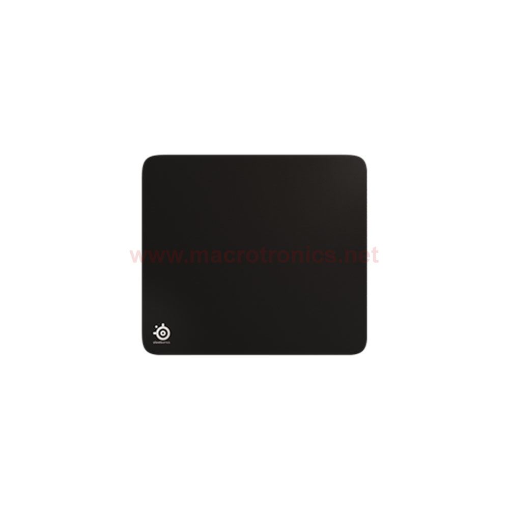 Steelseries Qck Mini Gaming Mouse Pad For Esports Mice And Mousepad Black