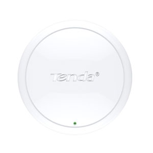 Tenda N300 Wireless Ceiling Access Point -  I12