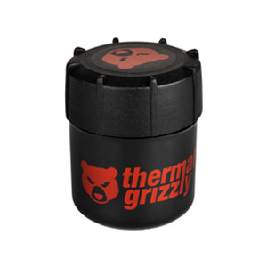 Thermal Grizzly Kryonaut Extreme Thermal Paste 33.84g - TG-KE-090-R