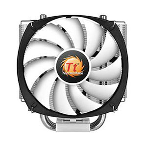 Thermaltake CPU Cooler Frio Silent 14 - CL-P002