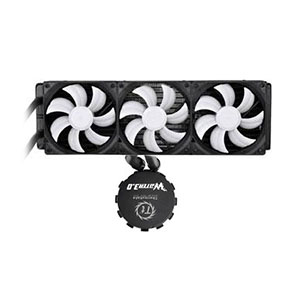 Thermaltake CPU Liquid Cooler CL-W007 Water 3.0