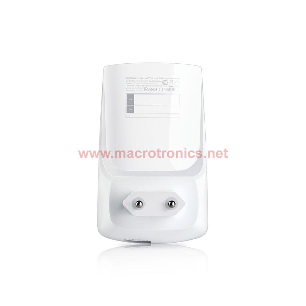 tp link wireless range extender tl wa850re access points and range extender. Black Bedroom Furniture Sets. Home Design Ideas