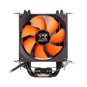 Xigmatek Tyr SD963B 120mm CPU Air Cooler